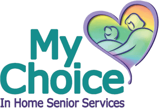 My Choice - Home Health Care Tulsa